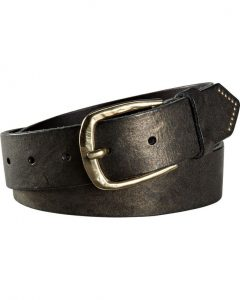 Belts<br>Basefield