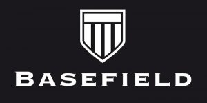 Sweat-Shirt <br> Basefield