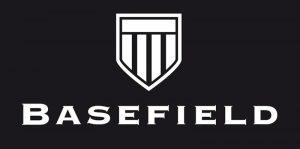 Sweat-Shirt <br> Basefield