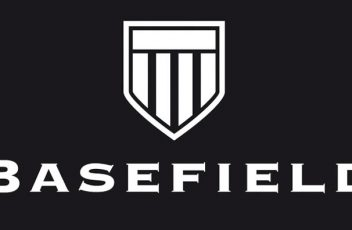 basefield-logo