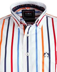 Shirts<br>Claudio Campione