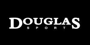 Pullover<br>Douglas