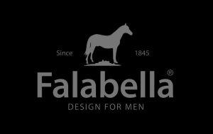Suits<br>Falabella