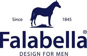 Blazers<br>Falabella