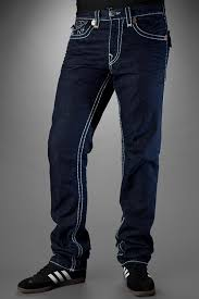 Jeans<br>Hattric