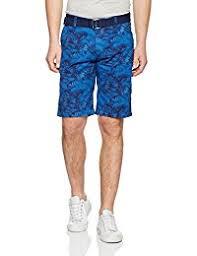 Shorts Bermuda Swimwear<br>Claudio Campione